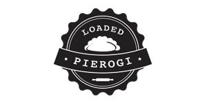 perogi.png