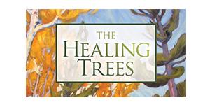 healingtree.png