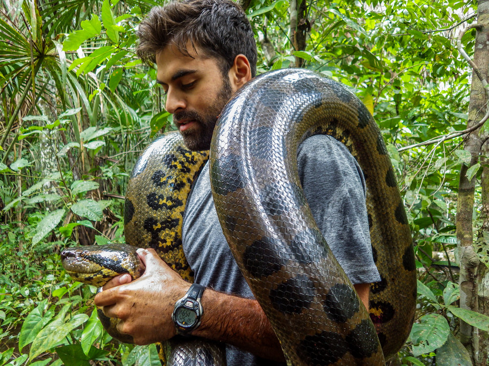 Mohsin and Anaconda.jpg