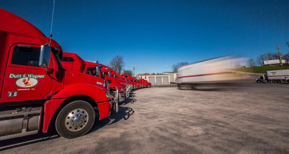 Dutt & Wagner Trucks-5.jpg