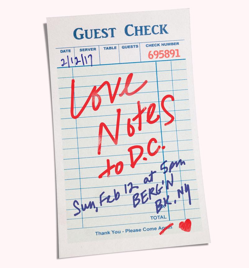 feb12_lovenotes_website_800.jpg