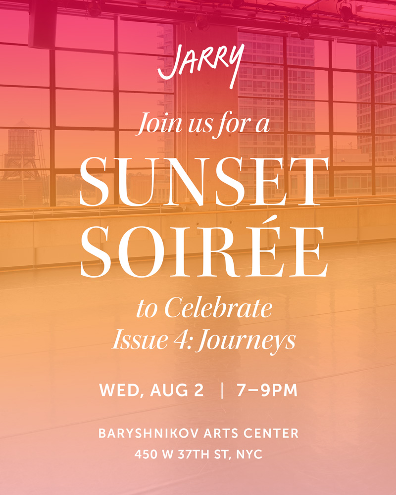 Jarry_Issue4_ReleaseParty_Invite.jpg