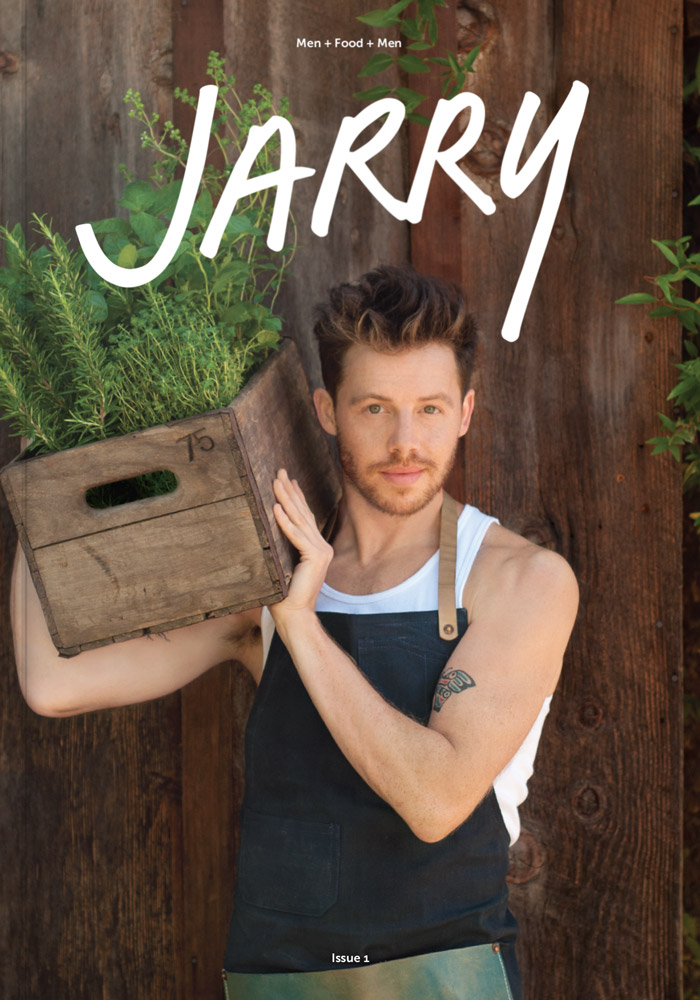 jarry_issue1_cover.jpg