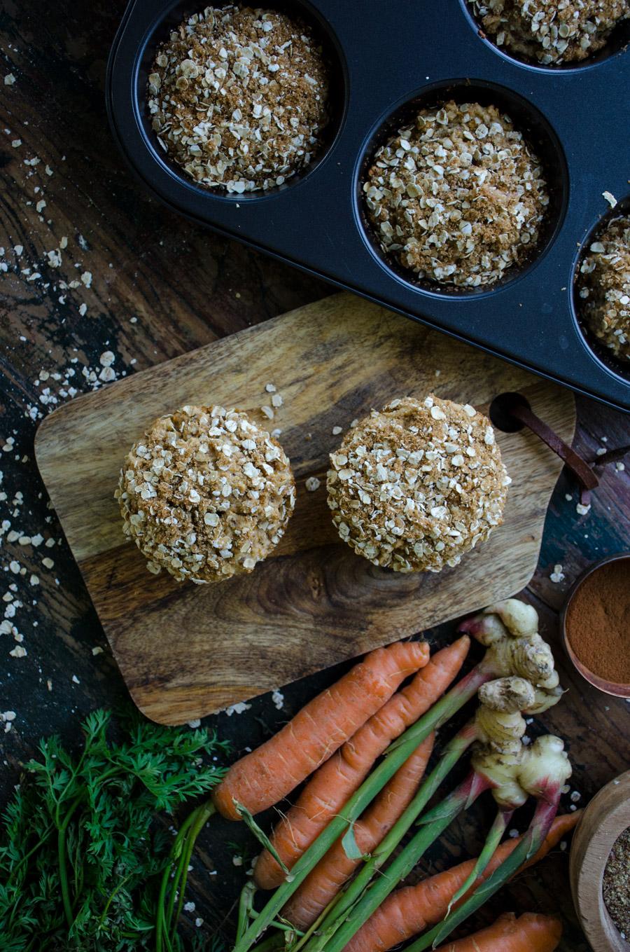 jarrybriefs_carrot_ginger_muffins_7095_900px.jpg