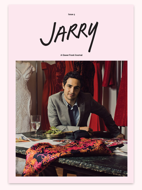 jarry_issue5cover_zacposen_500px.jpg