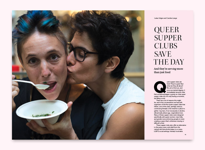 jarry05_QueerSupperClubs_spread.jpg