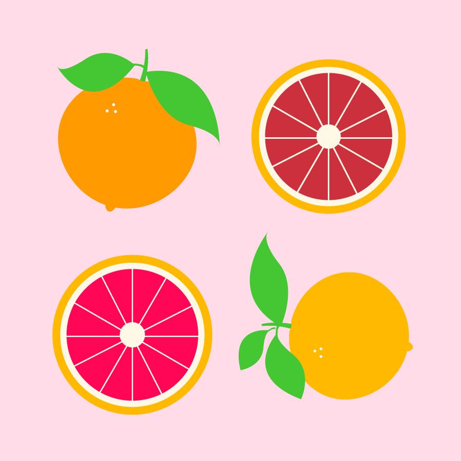 jarrybriefs_cali_citrus.png
