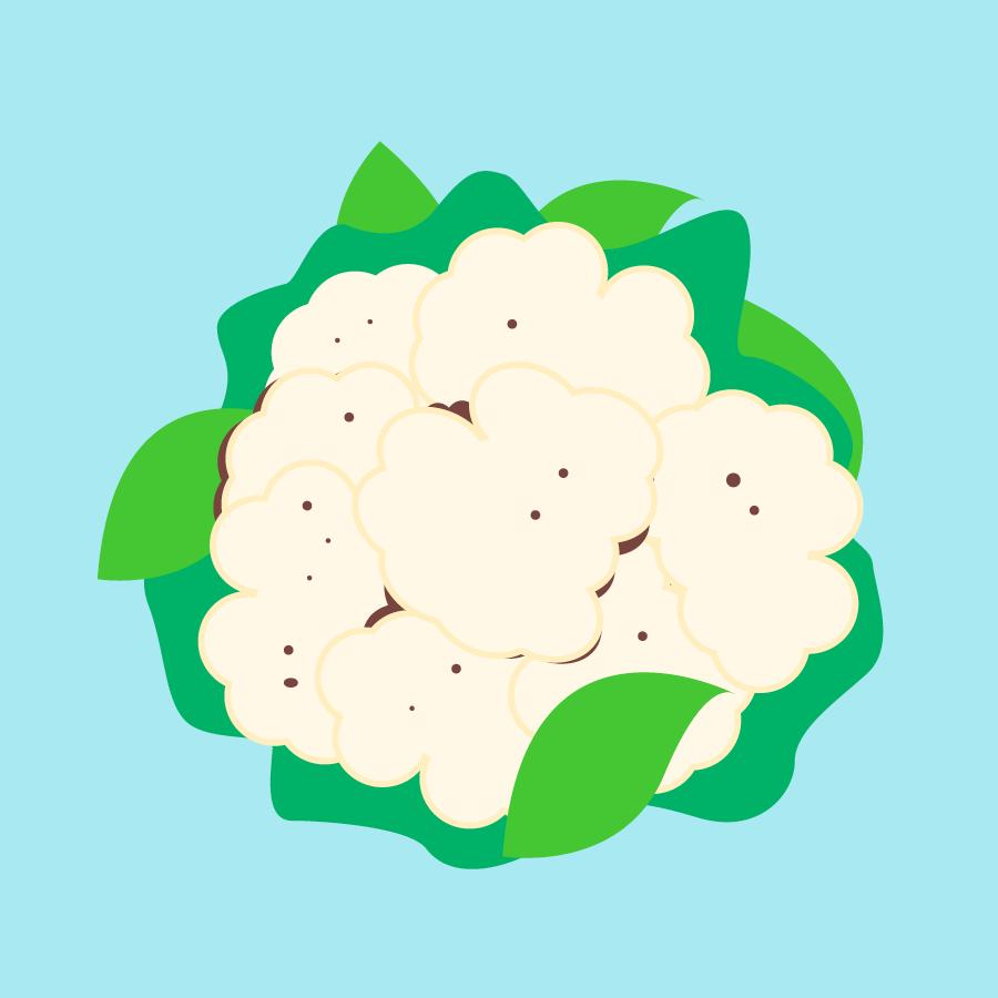 jarrybriefs_cali_cauliflower.png