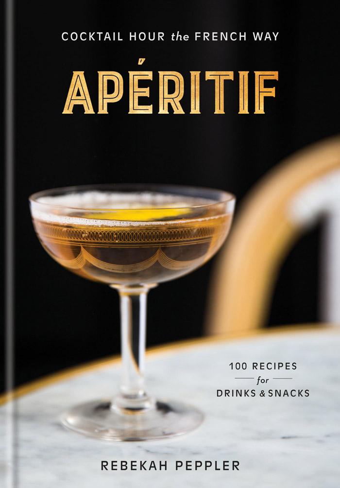 aperitif_cover.jpg