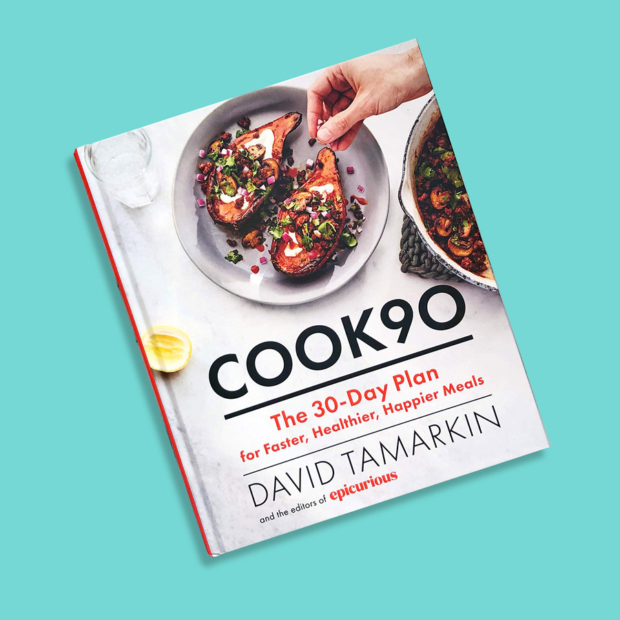 Cook90BookCover_900px.jpg