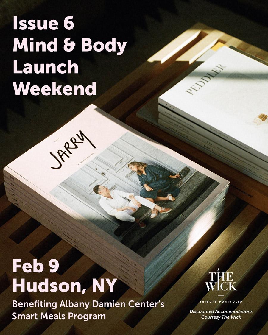Jarry_Issue6_HudsonLaunch_InviteCover_ImageOnly.jpg