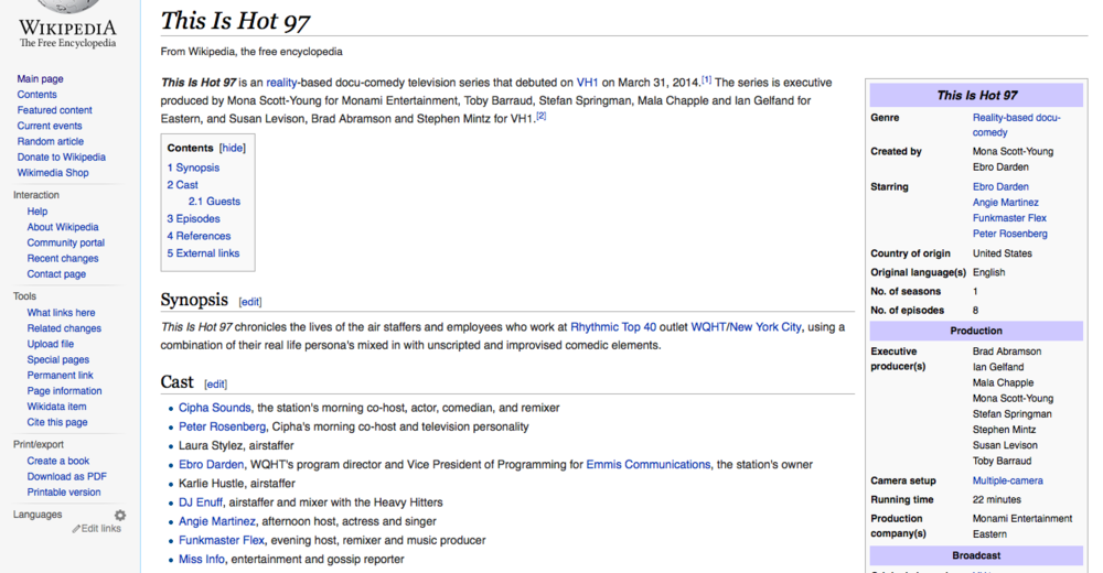 WIKIPEDIA [THIS IS HOT 97].png
