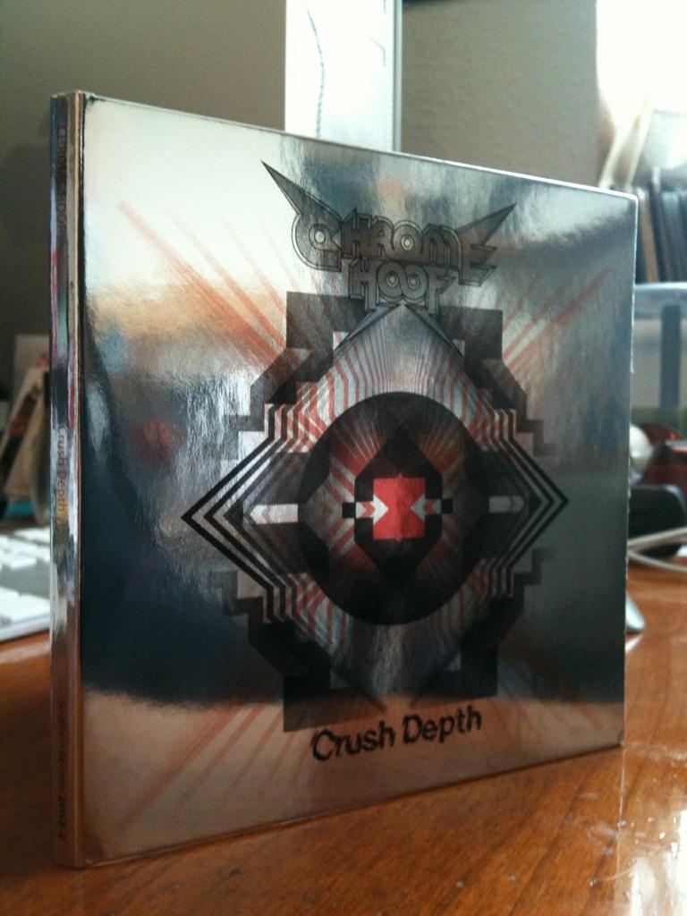 cd-real.jpg