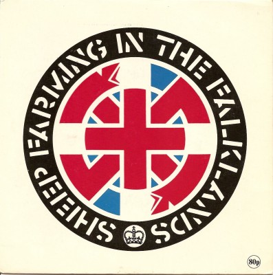 Crass-Sheepfarming-cover