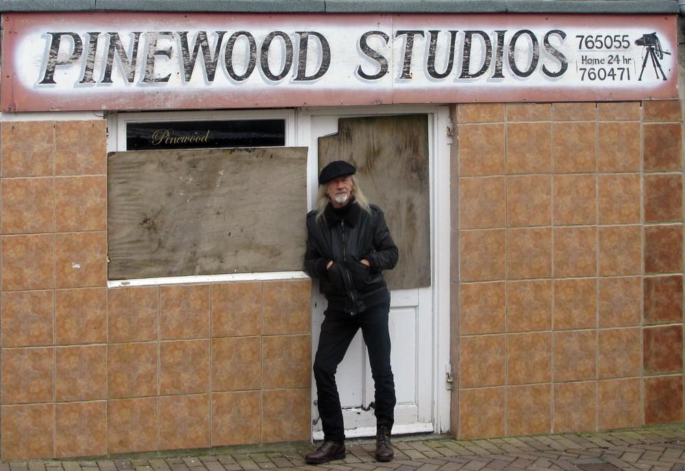 Penny-Rimbaud-Pinewood.5x4-1024x705.jpg