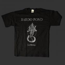 Bardo Pond tshirt