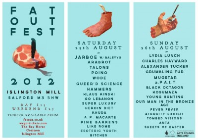 Fat-Out-Fest-Full-Line-Up-400x283.jpg