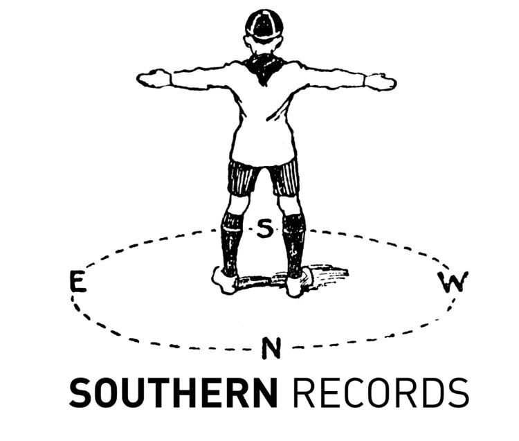 STN_logo.jpg