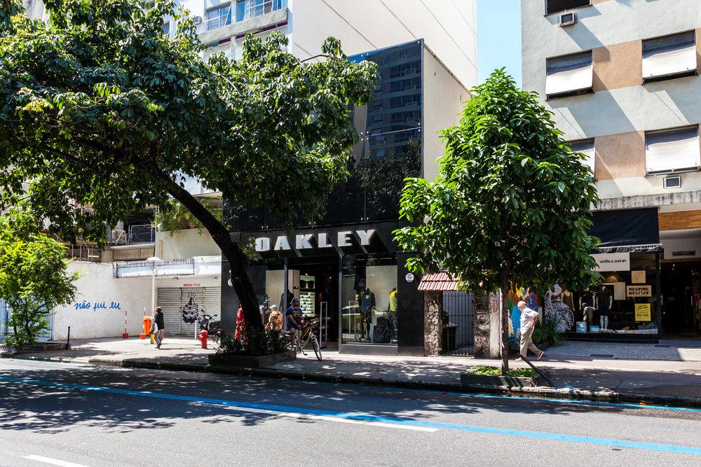 15_oakley-23.jpg