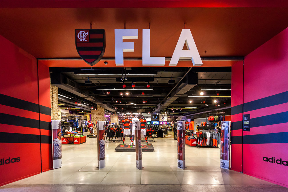 01_adidas_flamengo-3.jpg