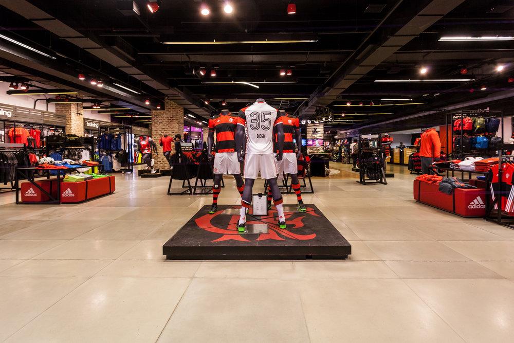 02_adidas_flamengo-5.jpg