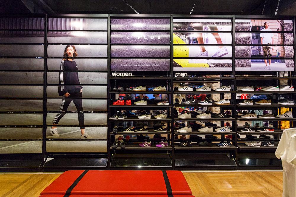 07_adidas_flamengo-23.jpg
