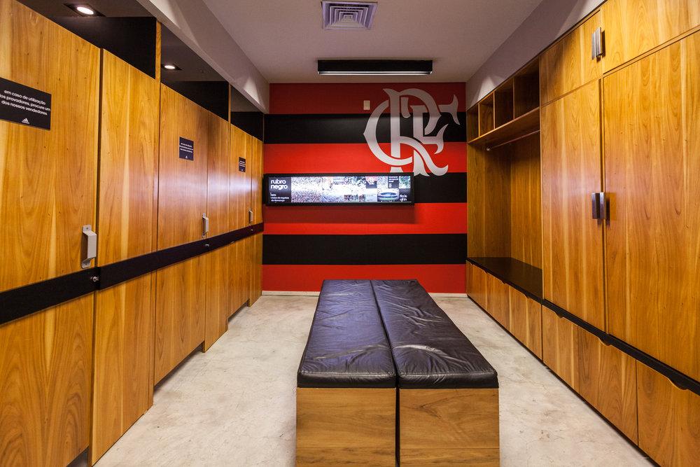 10_adidas_flamengo-24.jpg