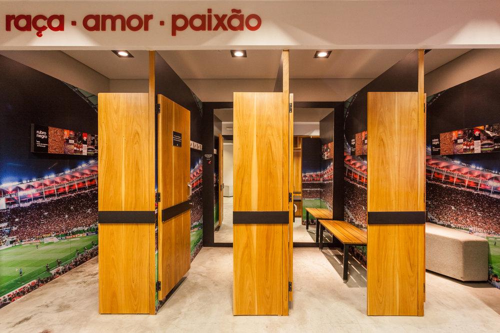 11_adidas_flamengo-26.jpg
