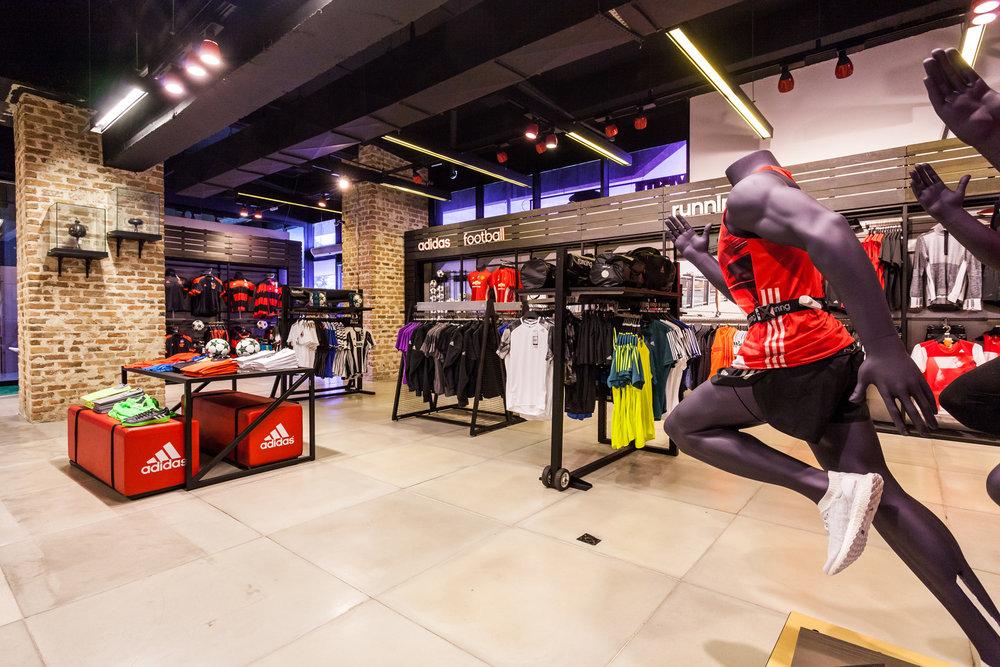 13_adidas_flamengo-10.jpg