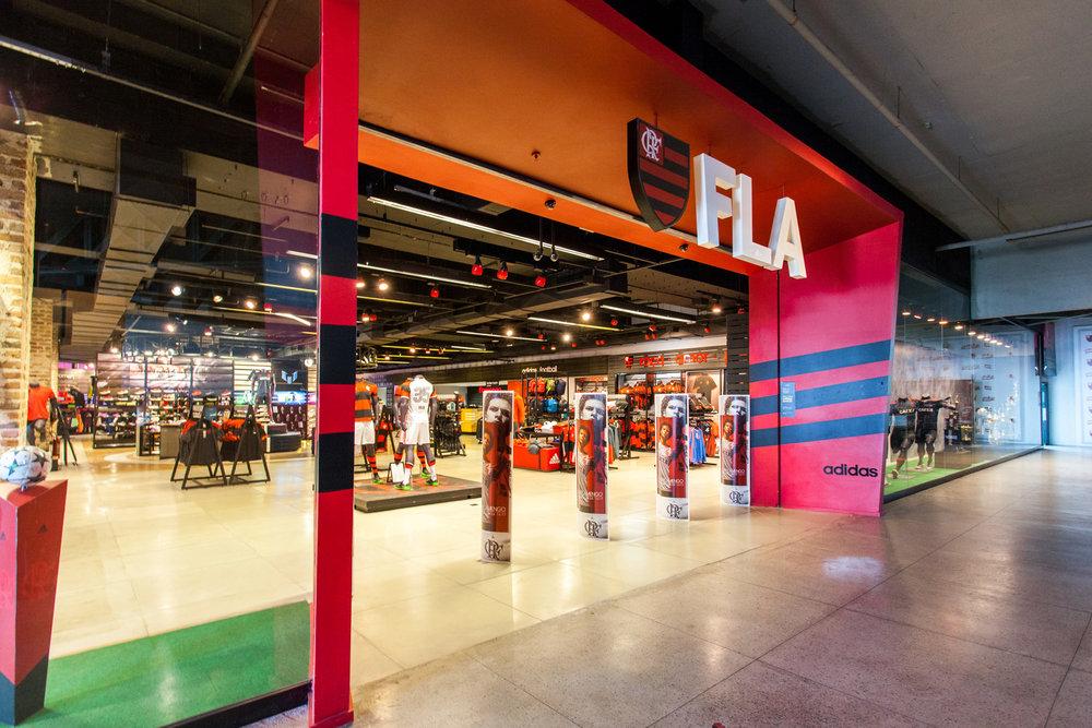 14_adidas_flamengo-2.jpg