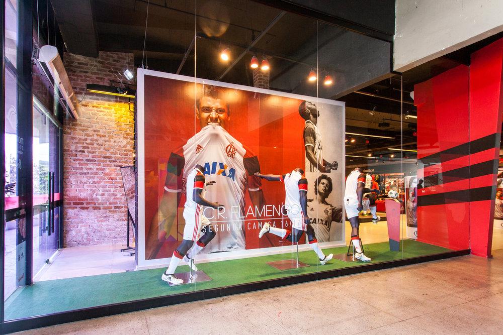 15_adidas_flamengo-1.jpg
