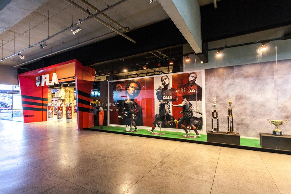 16_adidas_flamengo-4.jpg