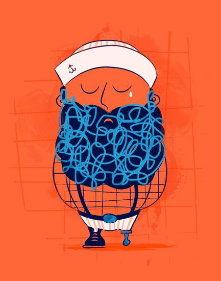 beard_qbqxmx.jpg