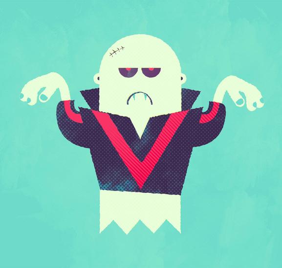 ghost_gvguap.jpg