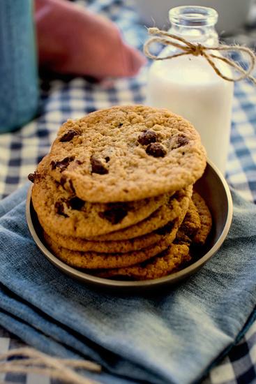 cookies_cecl24.jpg