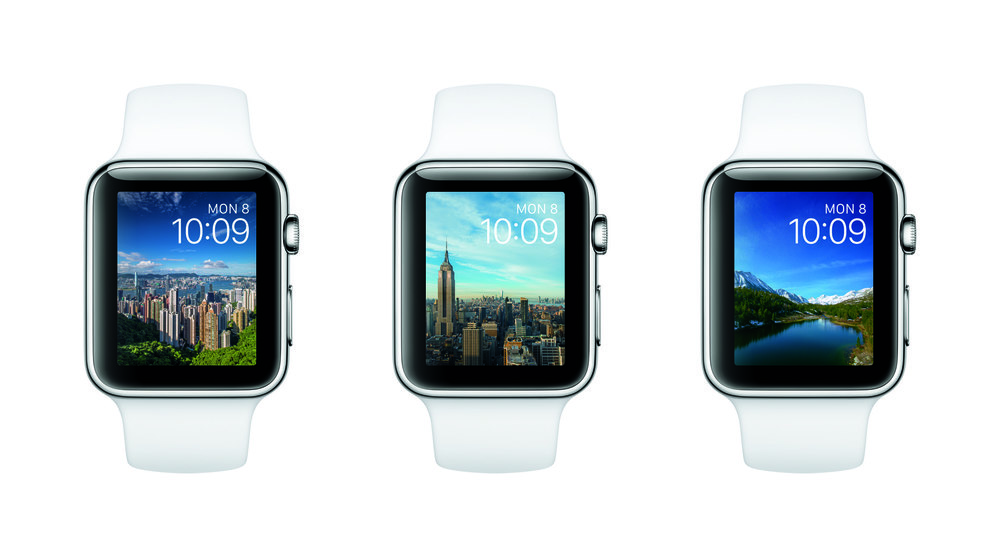 Watch3UpWatchOS2TimelapsePR.jpeg