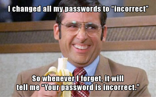 your-password-is-incorrect.jpg
