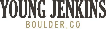 YJ_logo_NoIcon_RGB.png