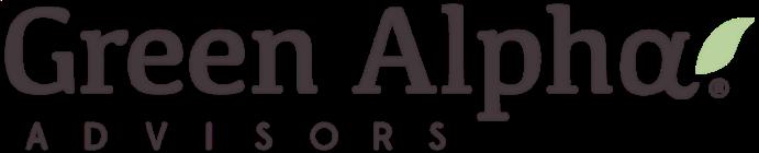 GAA_Logo_RGB.png