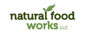 NFW_logo_notag-340x140.png