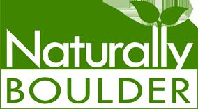 NaturallyBoulderLogo.png