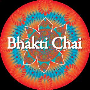 bhakti1.png