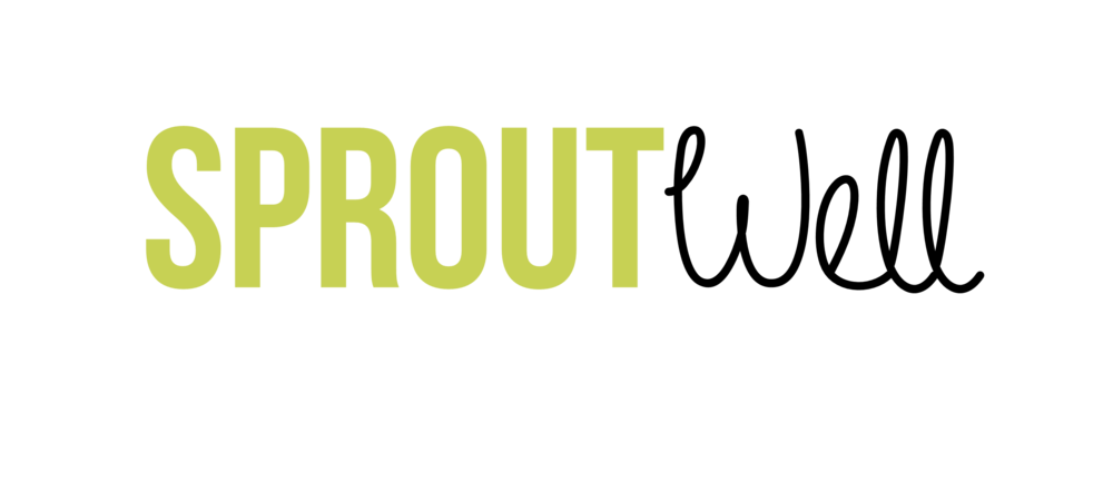 sproutwell logo.png