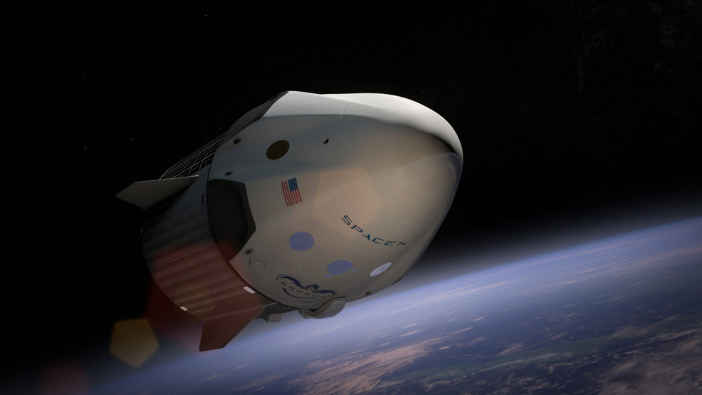 spacex shuttle.jpg