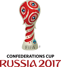 Conf Cup.png