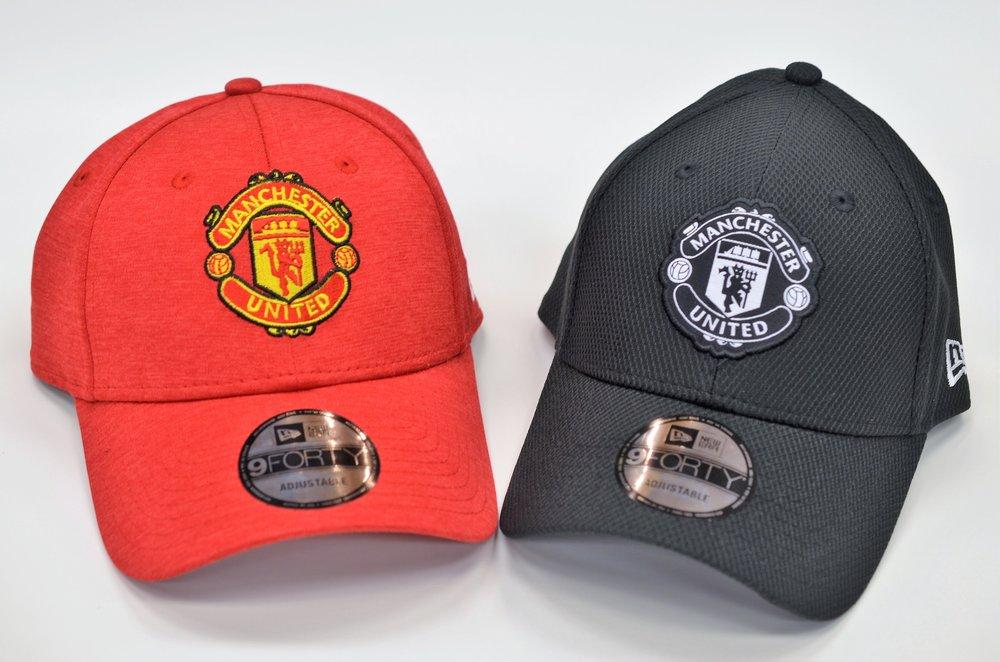 Man Utd Hats.jpg