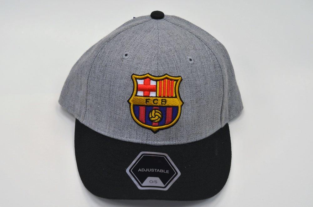 Barca Hat.jpg