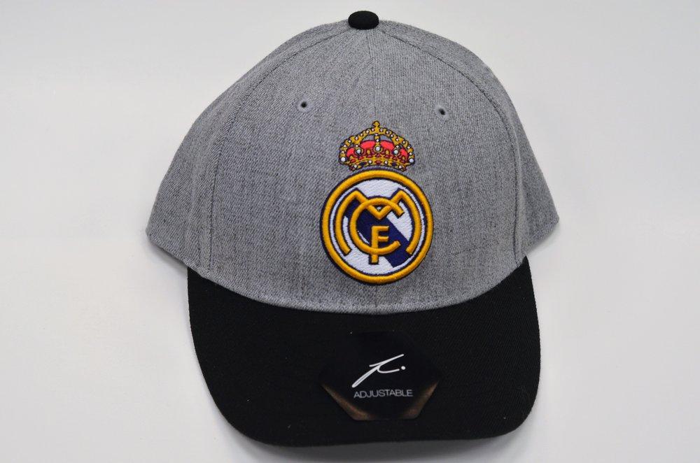 Real Hat.jpg