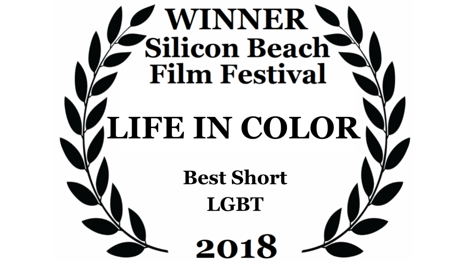 SILICON-BEACH-Film-Festival-2018-Winners-44-laurel.png