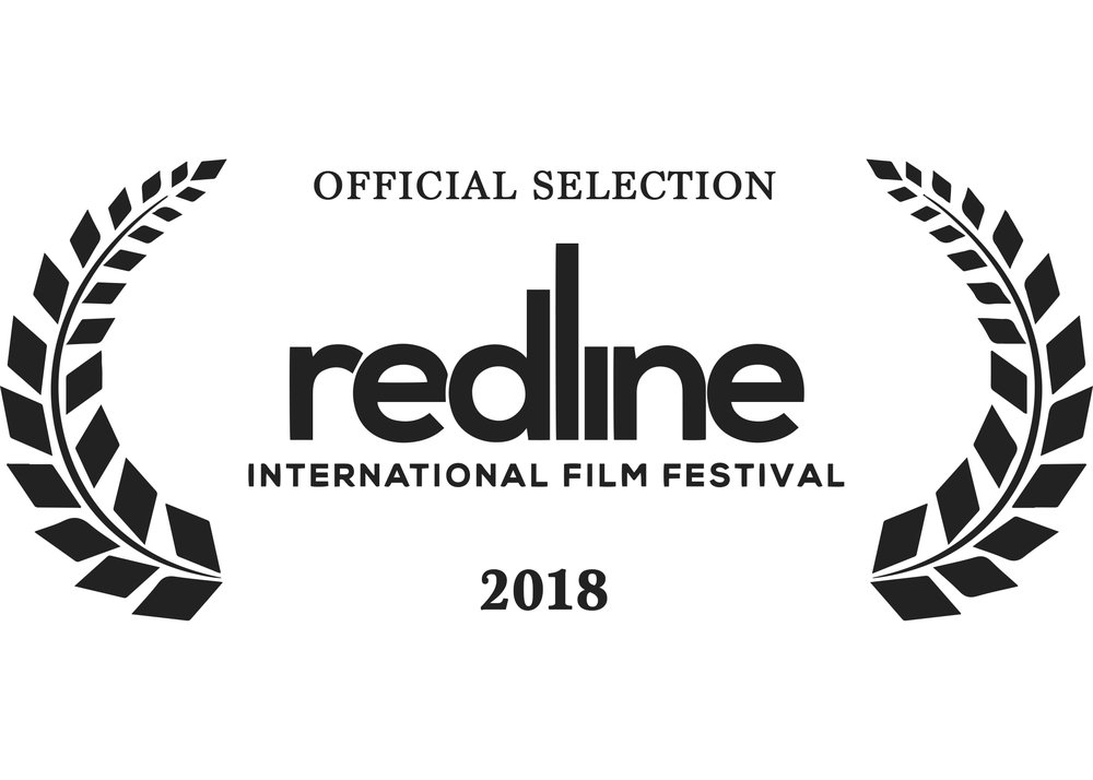 Official Selection 2018 Laurel (Black on White).jpg